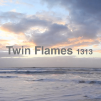 Twin Flames 1313 – Twin Flames | Love | Synchronicity