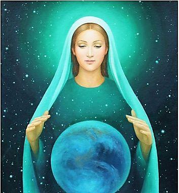 a5c5b4702b27deaf717269594a9d425f-blessed-mother-esmeralda.jpg