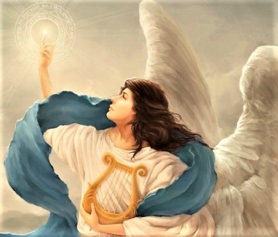 Archangel-Gabriel-Daily-Message